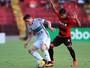 Carpegiani sinaliza poupar jogadores do Coritiba para enfrentar o Belgrano