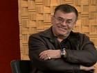 'Eu me inspiro na vida', afirma Walcyr Carrasco sobre sua próxima novela