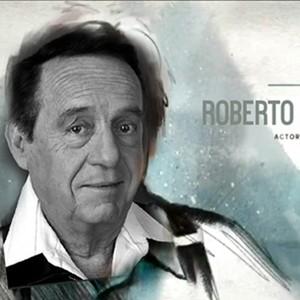 Roberto Bolãnos e Joan Rivers ficam de fora de homenagem (Reprodução/Twitter/Raphael Evangelista )