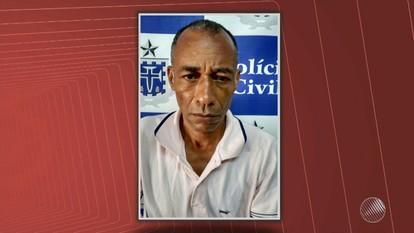 Polícia prende acusado de praticar furtos em escritórios da capital baiana