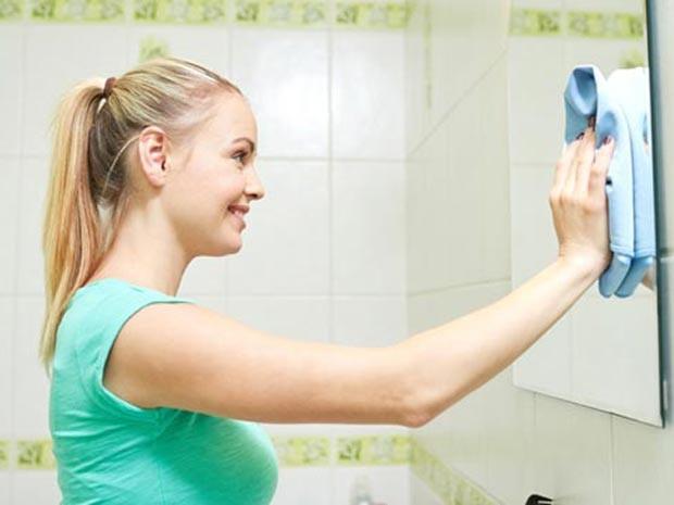 Imóveis espelho-2 (Foto: Shutterstock)