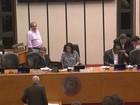 Operação Sevandija desfalca Câmara de Ribeirão e Dárcy perde base aliada