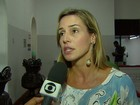 Vereadora e deputado condenados a pagar multa por propaganda irregular