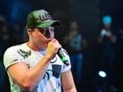 O carnaval do Safadão: cantor fará 11 shows em seis dias e oito cidades