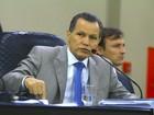 MP denuncia ex-governador e mais 16 por fraude de R$ 8,1 milhões em MT