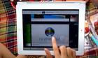 Baixe o novo aplicativo da TV Fronteira (Reprodução TV Fronteira)