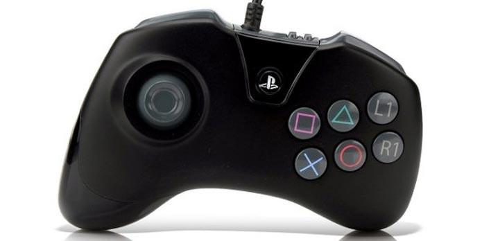 Controle tem design diferenciado para Mortal Kombat X (Foto: Divulgação)