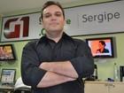 G1 Sergipe entrevista candidatos a prefeito de Aracaju