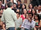 Helio de La Peña descarta a volta do Casseta & Planeta: 'Eu acho difícil'