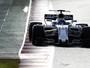 Massa tem grande dia, mas alerta: Mercedes segue à frente de todos