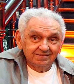 Agnelo Alves, ex-prefeito de Parnamirim (Foto: Canindé Soares)