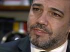 Deputado Marco Feliciano é acusado de tentativa de estupro e agressão