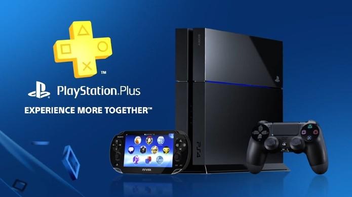 Jogos da PlayStation Plus podem ser resgatados mesmo sem o console (Foto: Reprodução/Push Square)