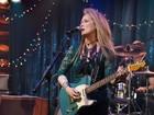 Meryl Streep vive guitarrista em 'Rick and the Flash', de Jonathan Demme