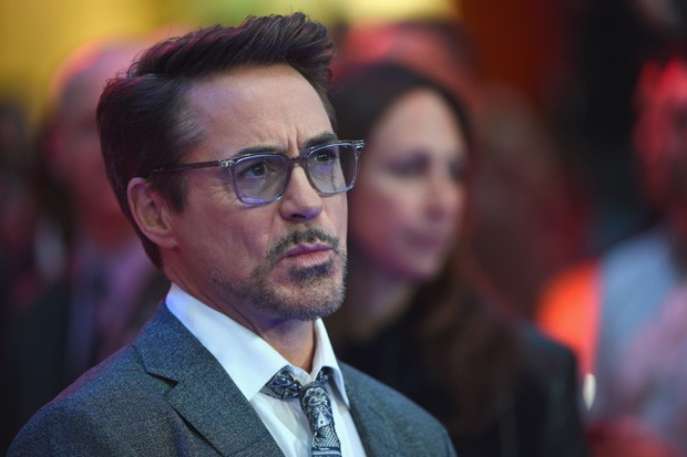 Robert Downey Jr.  (Foto: Ian Gavan/Getty Images)