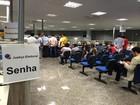 TRE de Rondônia recebe 451 pedidos de registro de candidatura