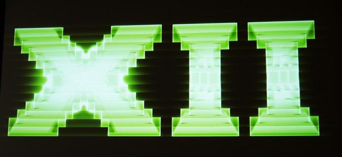 DirectX 12 é lançado pela Microsoft com maior entrega de desempenho na parte gráfica para PCs e consoles (Foto: Reprodução/pcper)