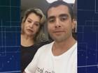 Polícia do RJ negocia com advogados para que médico e mãe se entreguem