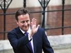 Malvinas não fazem parte de jogo 'Banco Imobiliário', diz Cameron