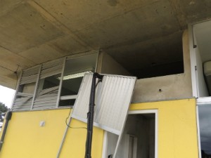 Pedágio já está em funcionamento (Foto: Polícia Civil/Divulgação)