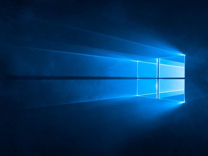 Saiba como resolver problemas como lentidão e travamentos no Windows 10 (Foto: Divulgação/Microsoft) (Foto: Saiba como resolver problemas como lentidão e travamentos no Windows 10 (Foto: Divulgação/Microsoft))