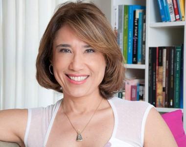 Ana Beatriz Silva (Foto:  Sandra Lopes/Divulgação)