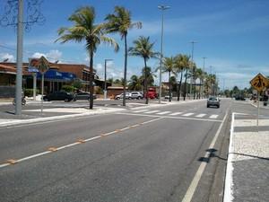 Casal aracaju zona norte - 1 2