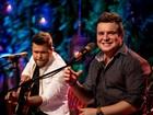 Marcos e Belutti ganham média de R$100 mil por show após hit estourado