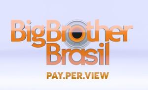 BBB-ppv