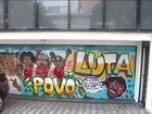 Instituto Lula é notificado sobre suspensão de isenção tributária