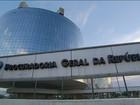 Brasília vive expectativa de novos inquéritos relativos a delações