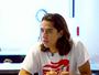 """""""SporTV Repórter"""" traz intercâmbio de jovens nos EUA sonhando com futebol"""