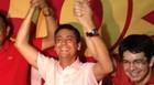 PSOL elege seu 1º prefeito, em Macapá (Priscilla Mendes / G1)