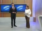Confira como foi o início da semana dos candidatos a prefeito em Joinville