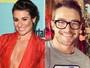 Lea Michele e Robert Buckley estão namorando, diz revista