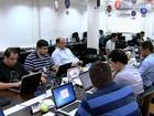 Empresa ignora crise econômica e decide valorizar funcionários, em GO
