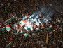 Fluminense x Vitória: ingressos para sócios do Tricolor estão à venda