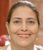 Solange Tavares - Participante