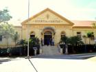 Piracicaba inicia inscrições para 30 vagas de residência médica nesta 3ª