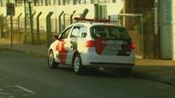 Adolescentes invadem escola e professor é ameaçado com arma em São Carlos