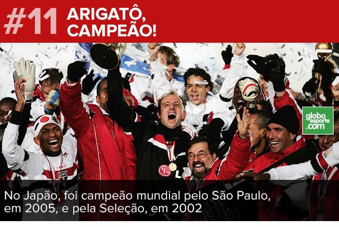 Cartela Curiosidades Ceni 7 (Foto: GloboEsporte.com)