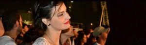 Último dia de festival traz hits de sucesso e impressiona público (Ester Zanelatto)
