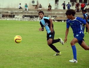 Copa Maranhão de 2013 é dividida em quatro etapas (Foto: Paulo de Tarso Jr./Divulgação)