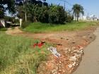 Engenheiro morre após bater moto contra Hilux em rodovia de Piracicaba