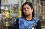 Sereias da Vila buscam o inédito título do Campeonato Brasileiro