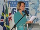 Prefeita de Valadares anuncia plano para reduzir R$ 3 milhões em gastos