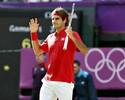 Federer anuncia que está fora da Olimpíada e não joga mais em 2016