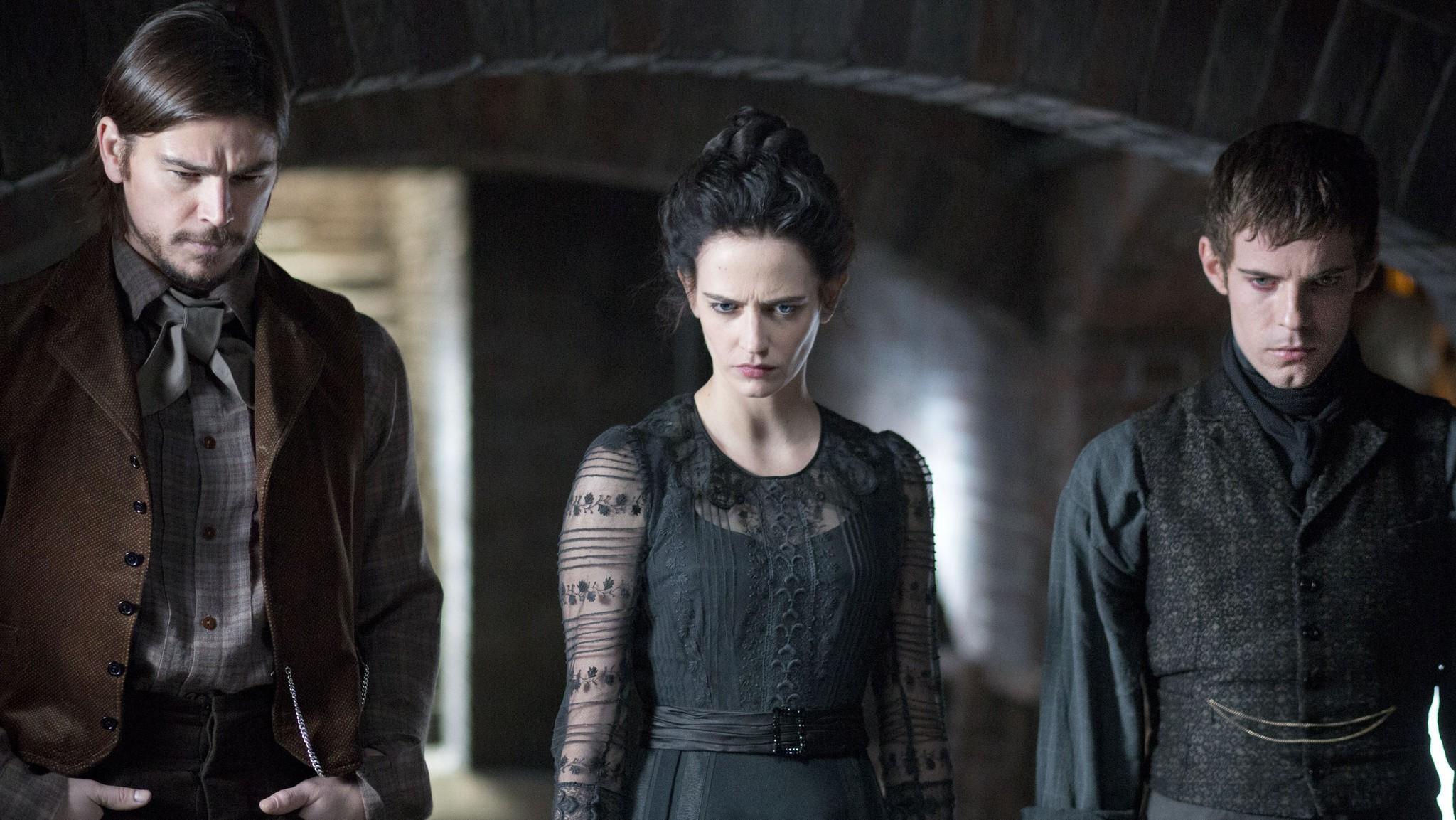 (Foto: Distribuição/HBO)