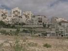 Israel autoriza expansão das colônias em Jerusalém Oriental e Cisjordânia