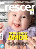 Crescer